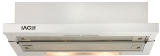 Slide Out Rangehood 60cm IRO6WE3