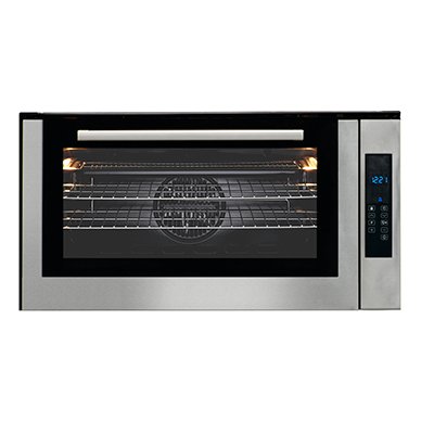 10 Function Oven 900mm